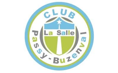 Le Club de Passy