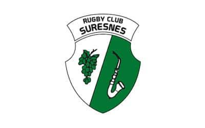 RC Suresnes